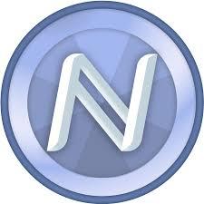 acheter namecoin