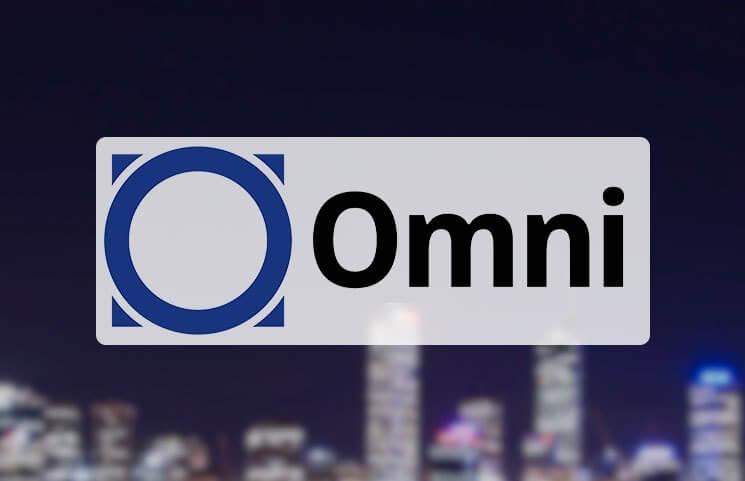 acheter omni crypto guide