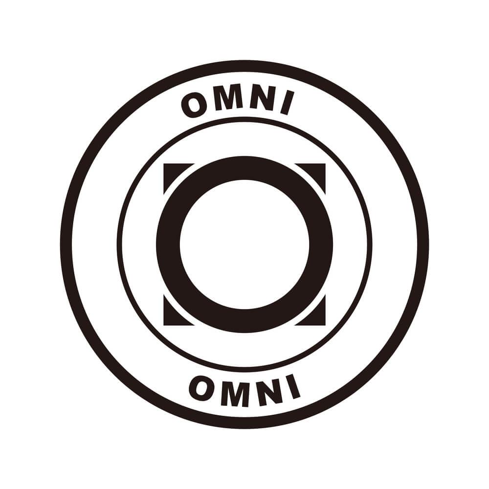 acheter omni cryptomonnaie