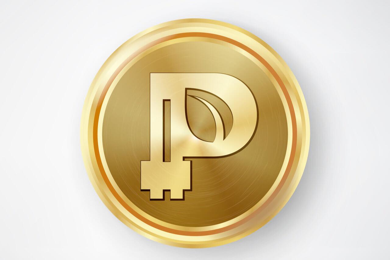 acheter peercoin crypto