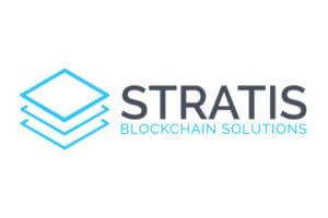 stratis coinbase stratis exchange how to buy stratis coin stratis market cap