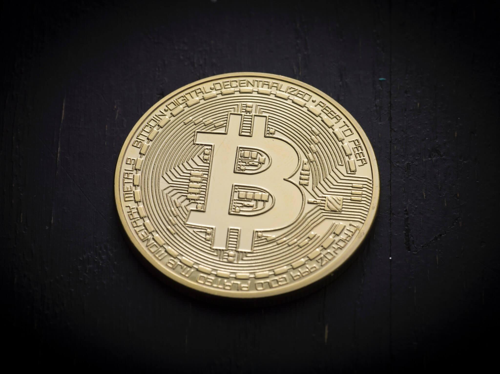 histoire bitcoin dates cles