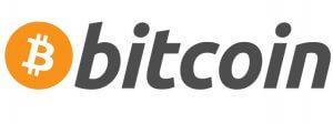 miner bitcoin