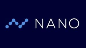 nano coin market cap nano coin binance nano coin exchange