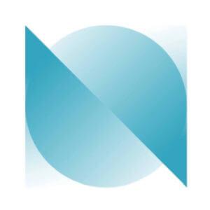Ontology token logo