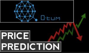 Qtum Previsione 2018