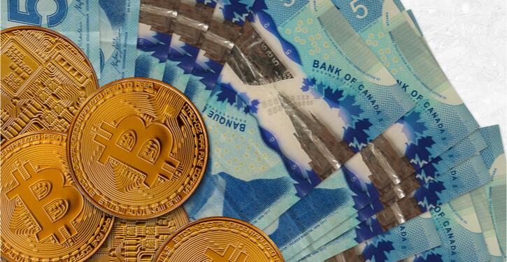 Signet bitcoins i bet you look good on the dance floor free download