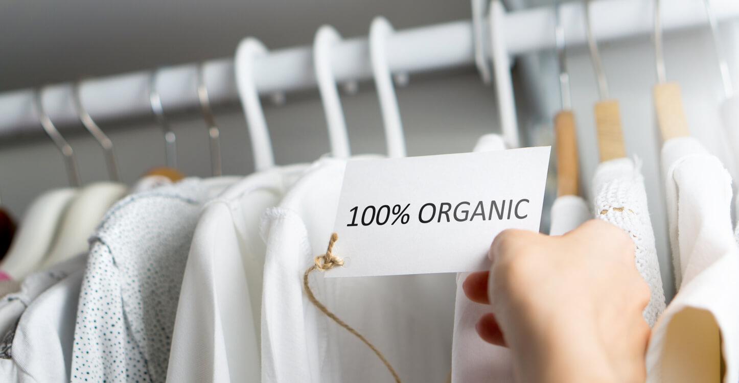 IBM Blockchain To Track Sustainable Fashion | Coinlist.me