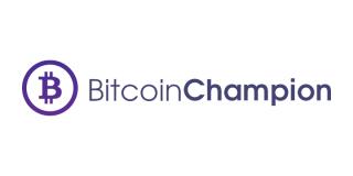 Bitcoin Champion logo
