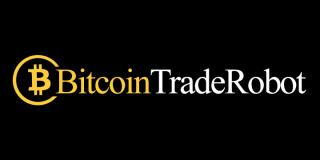 Bitcoin Trade Robot logo