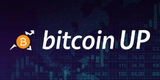 bitcoin mint intelligens szerződéses platform