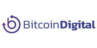 bitcoin kaufen mit sepa bester kryptowährungshandel bot monero